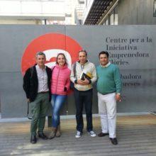 Uruguai-BCN-activa001