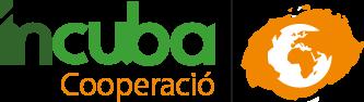 Incuba